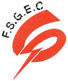 logo_fa_jonobfars