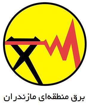 logo_mrec