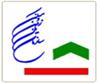 logo_fa_nlho