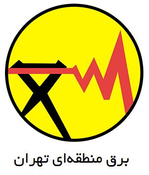 logo_fa_trec