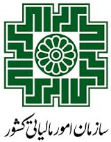 logo_fa_maliati