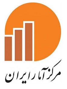 logo_mrkz-amar-ayran