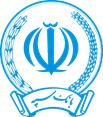 logo_fa_banksepah