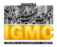 logo_fa_igmc
