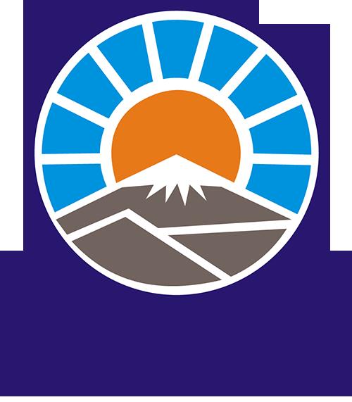 logo_fa_iran_ins