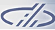 logo_fa_razi