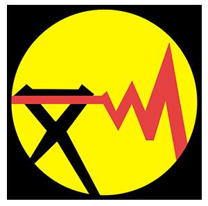 logo_fa_tavanir