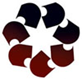 logo_fa_tavvon